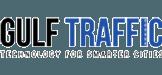 gulf-trafic