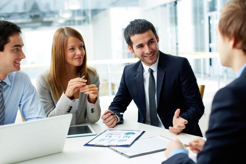 Dubai Business setup Experts