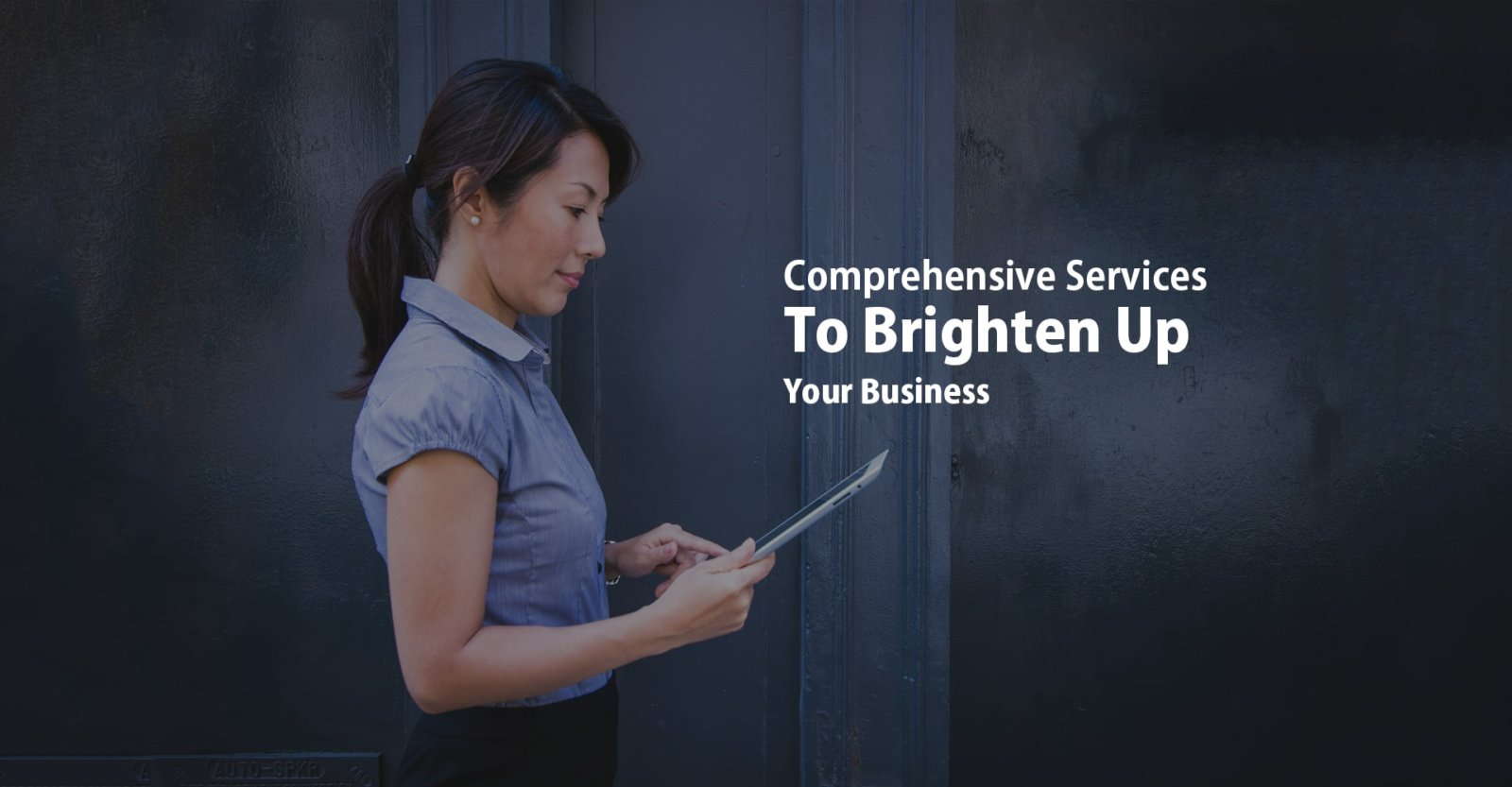 Right Corporate Services company Formation in UAE
