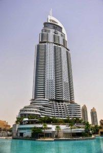 Dubai Freezone Company