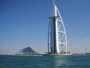 Dubai UAE Visa Services