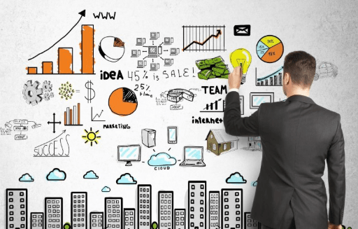 Things to keep in mind while writing business plan in Dubai
