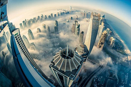 Reasons to have a business plan in Dubai