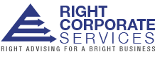 Right Corporate Services – Business Setup Consultants in Dubai